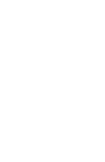 youll-be-unique-logo