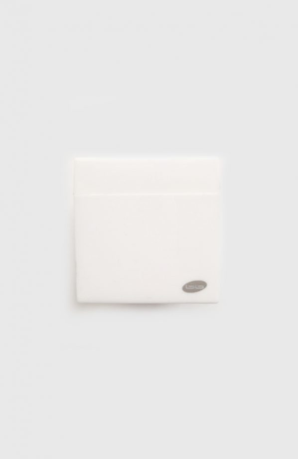 YOUANDME-sujet-box-carree-opaque-blanche01b