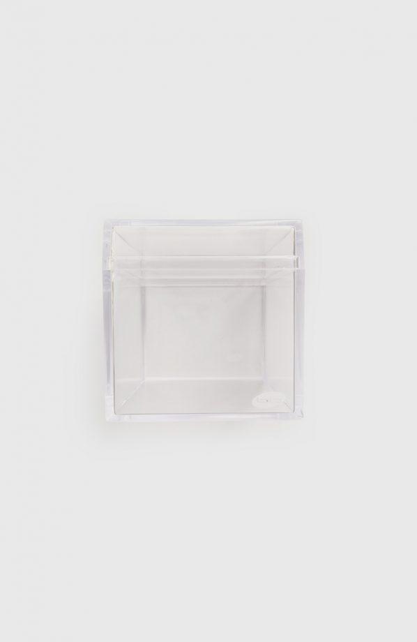 YOUANDME-sujet-box-carree-transparente01b