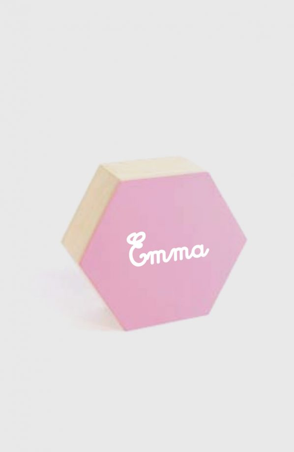 YOUANDME-sujet-natural-boite-hexagone-flamingo01